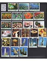 ANGOLA ~ 150 Diff .STAMPS ~ ALL ARE RARE ~ GOOD FOR COLLECTION