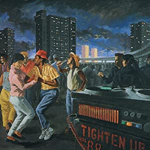 Tighten Up Vol. '88