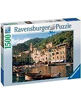 Ravensburger 162482 Cinque Terre