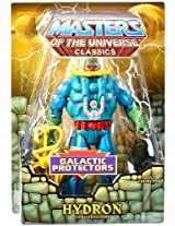 Masters of the Universe Classics Hydron Action Figure Matty