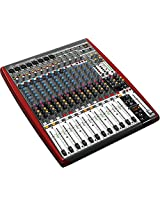 Behringer UFX1604 Xenyx 16-Channel Mixer