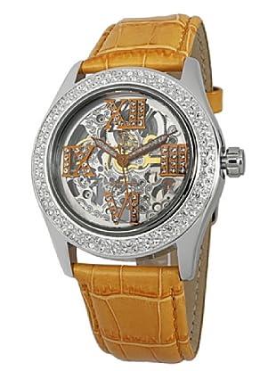 Hugo Von Eyck Reloj Lynx HE103-100B_Naranja