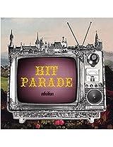 Hit Parade: London Nite Tribute