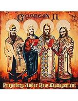 Purgatory Under New Management