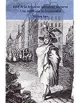 Retif de la Bretonne Spectateur Nocturne: Une Esthetique de la Pauvrete (Faux Titre)