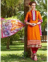 Latest Fancy and Fashionable Party wear Suit Bridal Suit designer Embroidery Suits Large Size