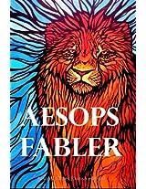 Aesops Fabler / Aesop's Fables