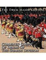 Drum Major General