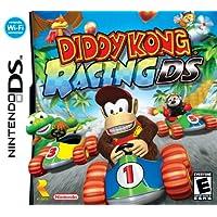 [Nintendo DS] Diddy Kong Racing (輸入版:北米) [Nintendo DS]