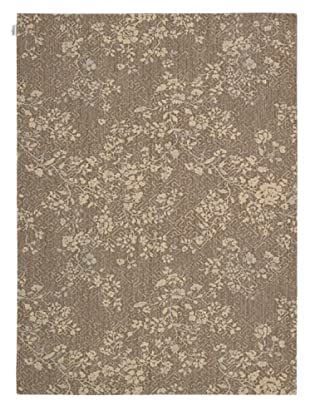 Calvin Klein Home Loom Select LS15 Rectangle Rug (Pecan)