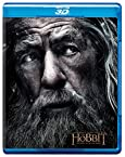 The Hobbit: The Battle of the Five Armies (3D)