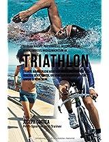 Selbstgemachte Proteinriegel-rezepte Fur Ein Beschleunigtes Muskelwachstum Im Triathlon