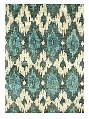 Loloi Rugs Xavier Rug (Midnight)