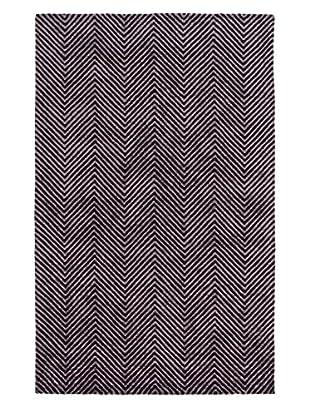 Surya Quartz Hand Woven Area Rug