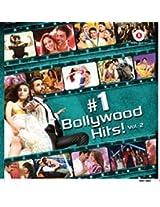 # 1 Bollywood Hits - Vol. 2