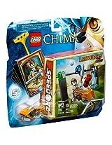 LEGO Chima CHI Waterfall Play Set