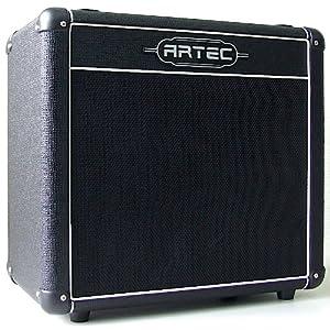 ARTEC T110