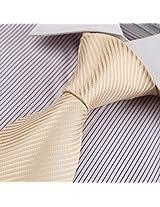 Dan Smith Men's Neck Tie (B00PB742LA)_Free Size)