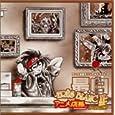 アニメ店長-最白II-(トレブラン2) ドラマ、関智一、子安武人、 三木眞一郎 (CD2001)Soundtrack