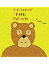Teddy The Bear