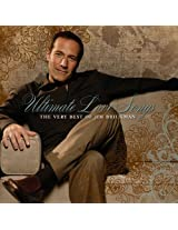 Ultimate Love Songs-The Very Best Of Jim Brickman