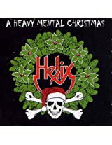 Heavy Mental Christmas