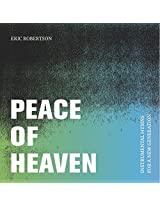 Peace of Heaven