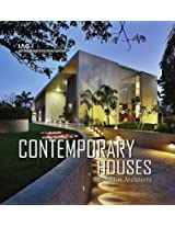 Contemporary Houses By Indian Architects