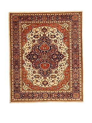 CarpeTrade Teppich Old Fars