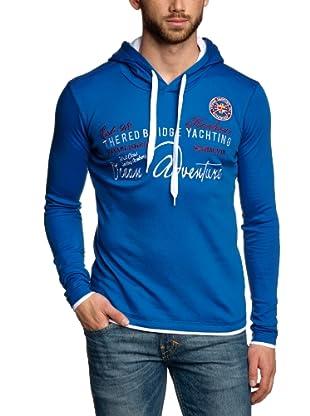 Redbridge Sweatshirt
