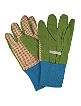 Gardening Gloves Are Designed For Children To Have The Flexibility In The Garden