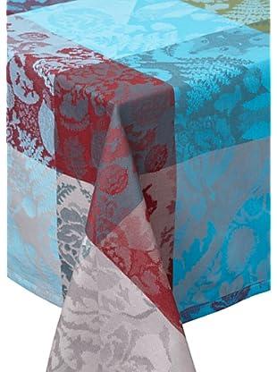 Garnier-Thiebaut Mille Ani Table Cloth (Radieux)