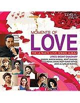 Moments of Love (Pyar Ke Do Pal)