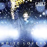 WHITE LOVERS -幸せなトキ- (SINGLE+DVD)
