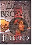 Inferno: Featuring Robert Langdon