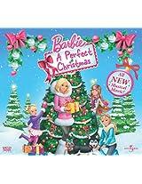 Barbie: Perfect Christmas (Hindi)