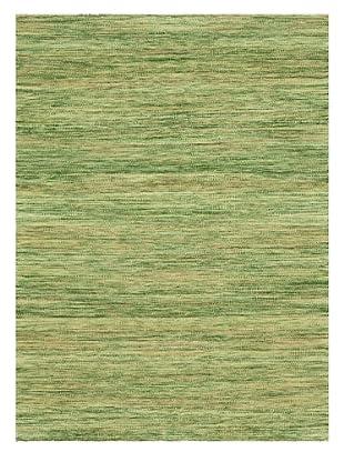 Loloi Rugs Genevieve Rug (Grass)