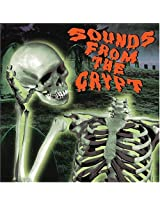 Sounds From the Crypt