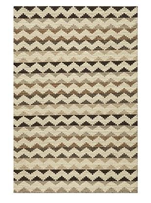 die tribal look die kleinen teppiche mode trends. Black Bedroom Furniture Sets. Home Design Ideas