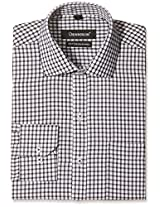 Dennison Men's Formal Shirt