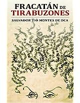 Fracatán de tirabuzones (Spanish Edition)
