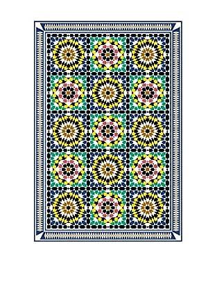 Tapè Design Alfombra