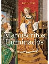 Manuscritos Iluminados (Libros De Arte / Books of Art)