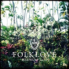 Folklove -Heartbeat Suite-