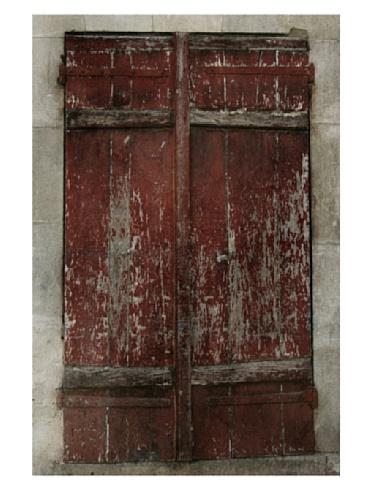Cutter Cutshaw Bourgogne Window 1.0 (Multi)