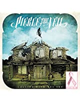 Collide With the Sky (Pink Vinyl)