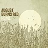 HomeAugust Burns Red�ɂ��