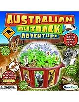 Dunecraft Australian Outback Adventure Science Kit