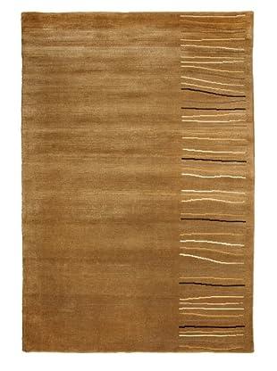 Calvin Klein Rugs Tibetan Weave