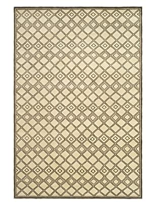 Safavieh Thomas O'Brien Morocco Rug